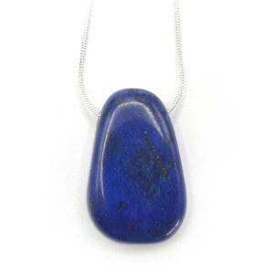 Lapis-lazuli - Force & intégrite