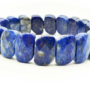 Lapis-lazuli - Force & Intégrité