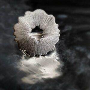 Blossom - La bague